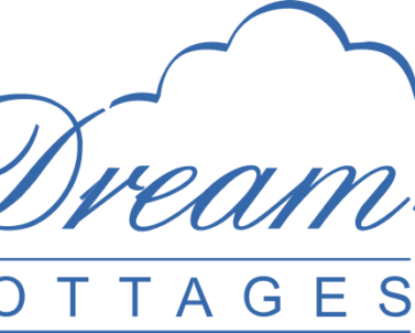 Dorset Dream Cottages