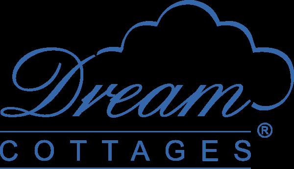 Dorset Dream Cottages